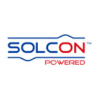 Solcon Industries Ltd